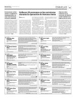 ESQUELAS FERROL 06.indd