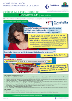 CONSTELLA®