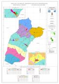 mapa de valores de terrenos por zonas homogéneas provincia 7