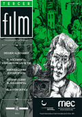 Untitled - REVISTA film