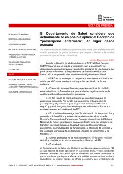 9607b747d4 DOF 12-01-2016 - Cámara de Diputados
