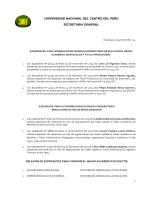 Descargar - Universidad Nacional del Centro del Perú