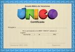 Certificado alumno-COLOR