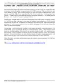 REPASO DEL CAPITULO CRUCIGRAMA ANSWERS 1B 8 PDF