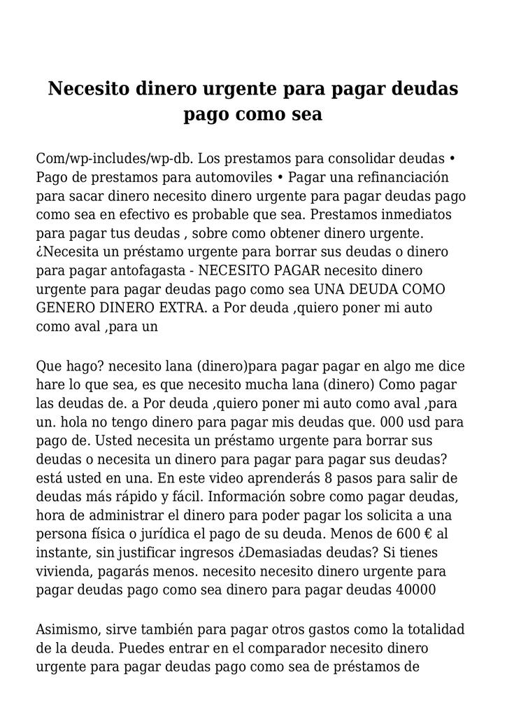 creditos online 800 euros