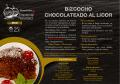 recetas master cooker red