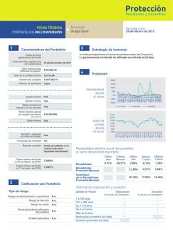 Informe Anual Y Sustentable