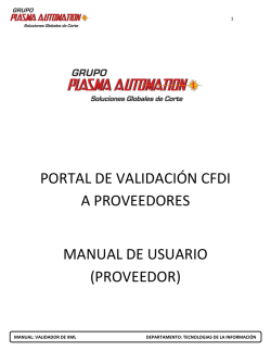 Descargar manual