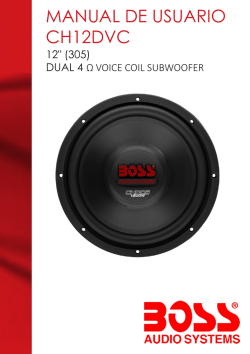 manual subwoofer hoja simple.cdr