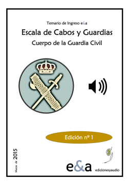 E&A edicionesyaudio 20150303 Guardia Civil Tema 23 520_546 BQ