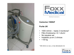 Descargar - foxxmedical.cl