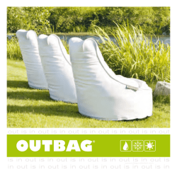 www.outbag-collection.com