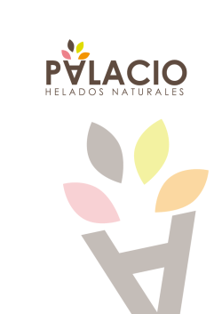 Untitled - Helados Palacios
