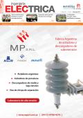 Fábrica Argentina de aisladores y descargadores de