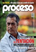 elecciones 2015 - Prensa Indígena