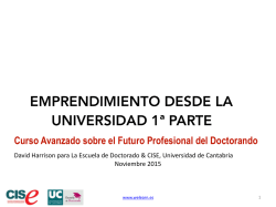 emprendimiento universidad pdf.key