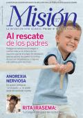 Al rescate - Revista Misión
