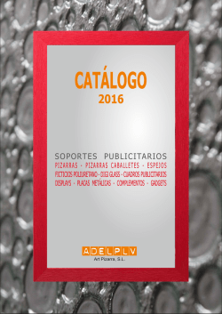 catalogo descorche adelplv 2016.cdr