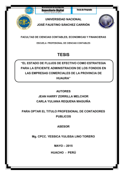 TESIS FINAL ZORRILLA REQUENA