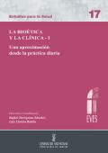 Dirección y Coordinación: Rafael Torregrosa Sánchez Luis Lloréns