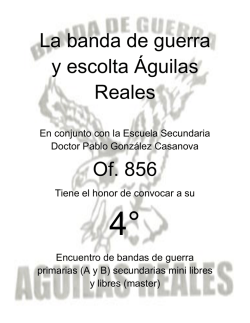 aguilas reales(4) edom