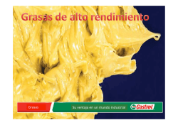 descargar catalogo castrol industrial