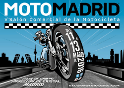 motomadrid en datos