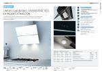 Catálogo - Thermex