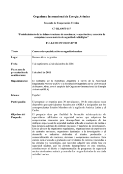 RLA9075 017 Folleto Informativo 2015 seguridad nuclear 5 SEP