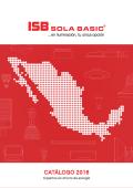 Versión PDF - Industrias Sola Basic