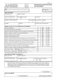 archivos/formulario/PS 3 23 DDJJ PRESTACIÓN POR