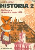 Historia 2 - FMM Educación