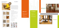 brochure - techfloor . net