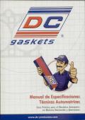 Descarga - Refaccionaria Mario Garcia