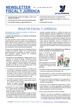 newsletter_fiscal_y_jurdica_04_03_15