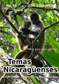 93 - Revista de Temas Nicaragüenses