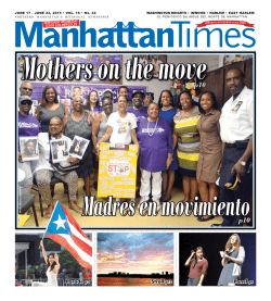 p10 p10 - Manhattan Times News