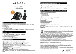 Descargue el manual de usuario del Alcatel Temporis IP315