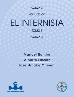 Untitled - El Internista