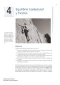 Equilibrio - WordPress.com