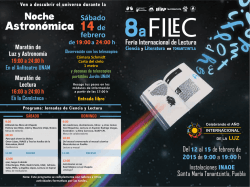 portalfiles/marconormativo/PROGRAMA FILEC 2015 - FINAL