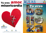 Curso 2014-15 - Colegio San Buenaventura