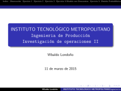 inventarios2 - WordPress.com