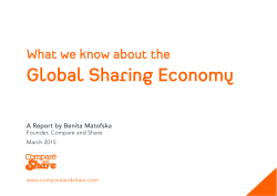7519 Compare & Share_What we know_infographic_2