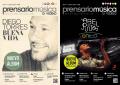 Octubre 2015 - Prensario Música