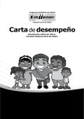 1 Resolución 4343 de 2012, Circular Externa 014 de 2013