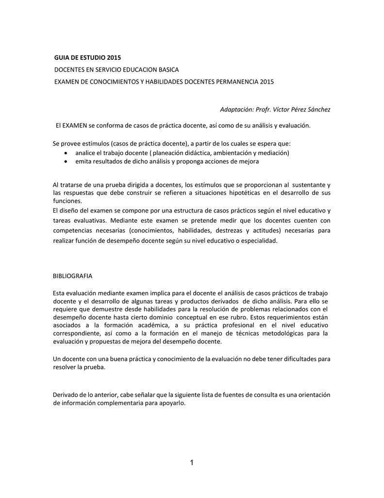 Lujo Reanudar Ejemplos De Habilidades De Listado Ideas - Ejemplo De ...