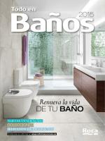 Descargar PDF - Fontanería Palacios