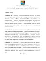 Descargar - Ayuntamiento Santo Domingo Este
