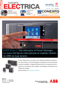 SACE Emax 2. Del interruptor al Power Manager. La